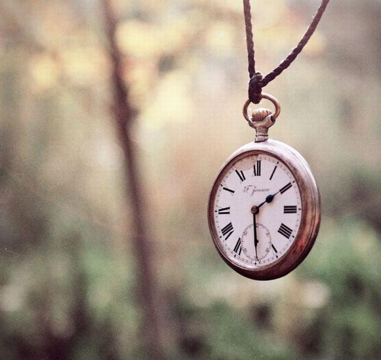 Сонник: к чему снятся часы (наручные, настенные)